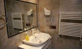 image 7 from Venus Hotel Isfahan