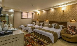image 8 from Venus Hotel Isfahan