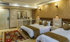 image 9 from Venus Hotel Isfahan