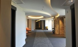 image 10 from Venus Plus Hotel Chalus