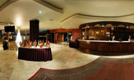 image 2 from Piroozi Hotel Isfahan