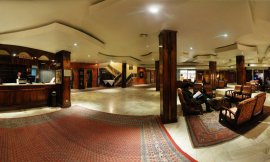 image 4 from Piroozi Hotel Isfahan