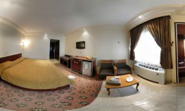 image 6 from Piroozi Hotel Isfahan