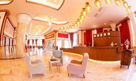 image 2 from Vida Hotel Kish