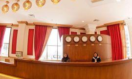 image 3 from Vida Hotel Kish