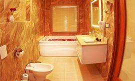 image 5 from Vida Hotel Kish