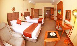 image 6 from Vida Hotel Kish