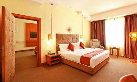 image 4 from Vida Hotel Kish