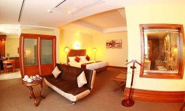 image 8 from Vida Hotel Kish