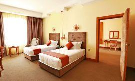 image 7 from Vida Hotel Kish