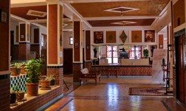 image 3 from Viuna Hotel Abyaneh
