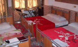 image 5 from Viuna Hotel Abyaneh