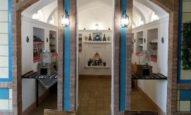 image 4 from Viuna Lantern Traditional House