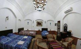 image 6 from Viuna Lantern Traditional House
