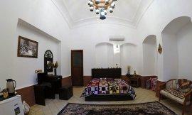 image 9 from Viuna Lantern Traditional House