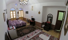 image 8 from Viuna Lantern Traditional House