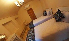 image 9 from Yasamin Raheb Hotel Kashan