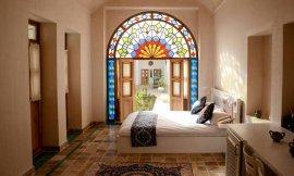 image 5 from Yasamin Raheb Hotel Kashan