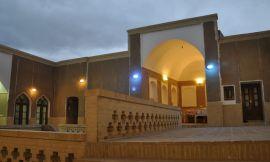 image 3 from Yata Desert Hotel Khur
