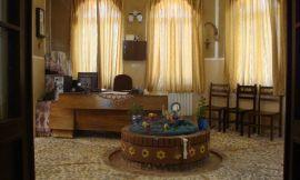 image 5 from Yata Desert Hotel Khur