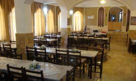 image 6 from Yata Desert Hotel Khur