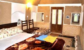 image 8 from Yata Desert Hotel Khur