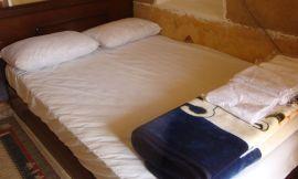 image 9 from Yata Desert Hotel Khur