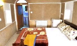 image 7 from Yata Desert Hotel Khur