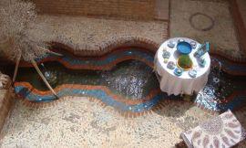 image 10 from Yata Desert Hotel Khur
