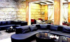 image 2 from Zagros Hotel Arak