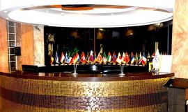 image 3 from Zagros Hotel Arak