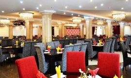 image 7 from Zagros Hotel Arak