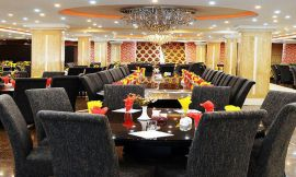 image 8 from Zagros Hotel Arak