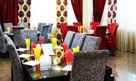 image 6 from Zagros Hotel Arak