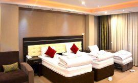 image 4 from Zagros Hotel Arak