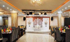 image 10 from Zagros Hotel Arak