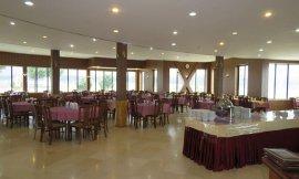 image 7 from Zagros Hotel Borujerd