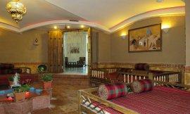 image 8 from Zagros Hotel Borujerd