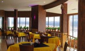 image 9 from Zagros Hotel Borujerd