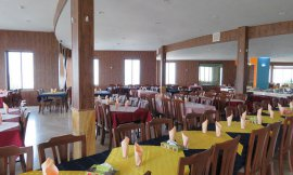 image 6 from Zagros Hotel Borujerd
