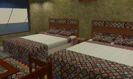 image 3 from Zagros Hotel Borujerd