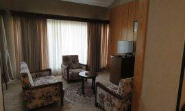image 4 from Zagros Hotel Borujerd