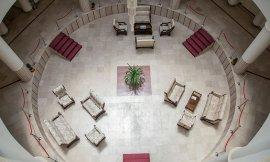 image 4 from Zanbagh Hotel Yazd