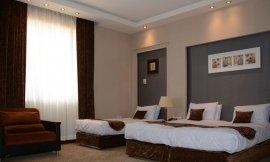 image 6 from Zanbagh Hotel Yazd