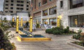 image 15 from Zandiyeh Hotel Shiraz