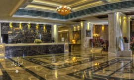 image 5 from Zandiyeh Hotel Shiraz