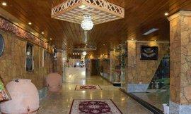 image 2 from Zarivar Hotel Marivan