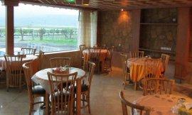 image 6 from Zarivar Hotel Marivan