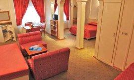 image 4 from Zarivar Hotel Marivan