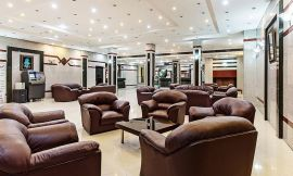 image 3 from Zeytoon Hotel Mashhad